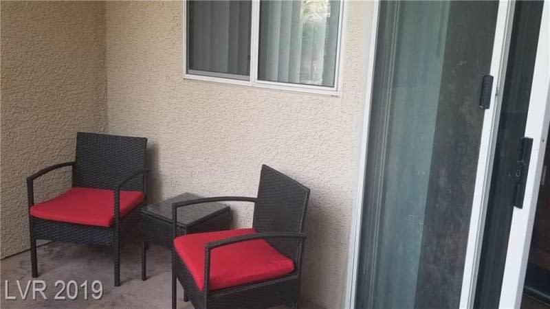 7103 DURANGO Drive, Las Vegas, Nevada 89113, 2 Bedrooms Bedrooms, 6 Rooms Rooms,2 BathroomsBathrooms,Residential,For Sale,DURANGO,2114642